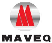 Maveq – Locação de Equipamentos