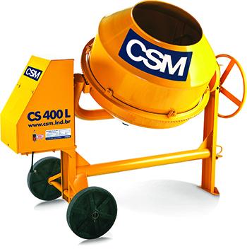 betoneira400