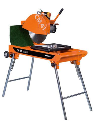 cortadora-de-blocos-cm41